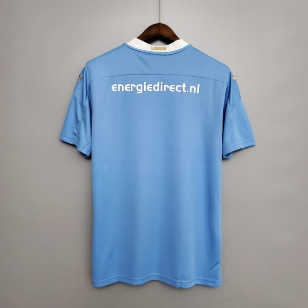 חולצת משחק פ.ס.וו איינדהובן חוץ 21/22